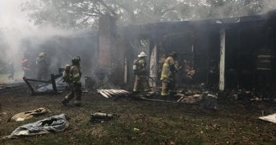 bel-alton-arson-shed-fire