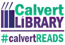 Calvert Library announces July events