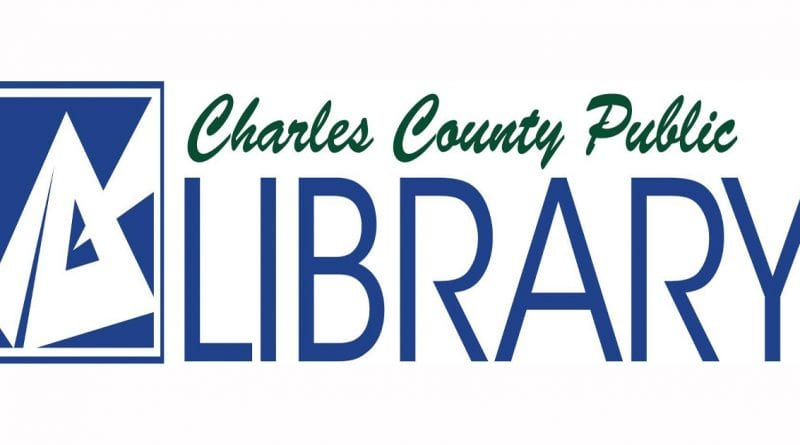 Charles-County-library
