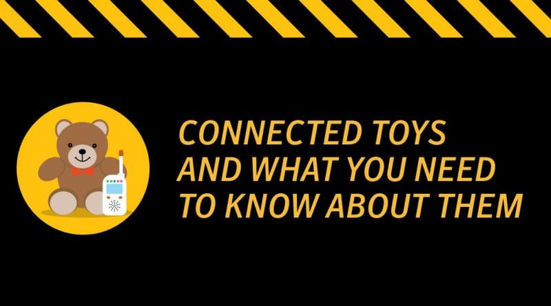 FB-connected-toys-and-what-you-need-to-know-about-them