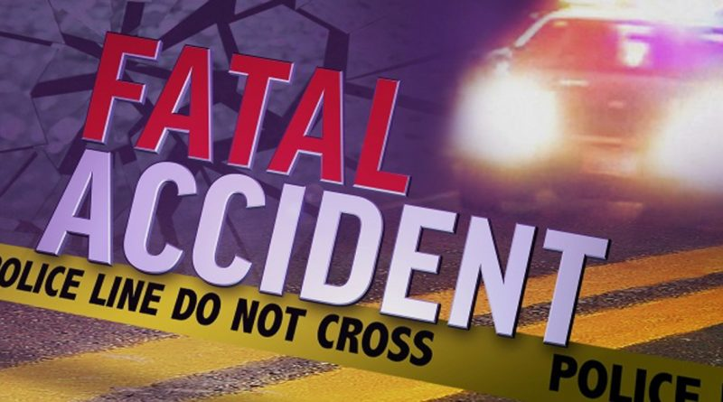 Fatal-Accident-Graphic