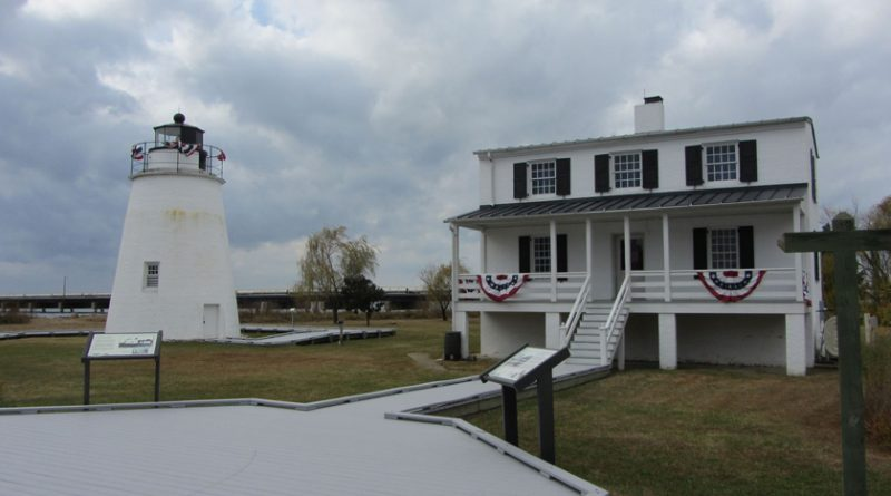 Piney-point-lighthouse