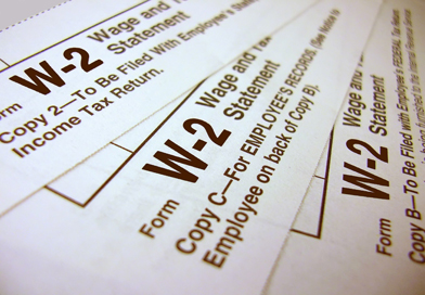 Average Marylander to see $1741 increase in tax savings for