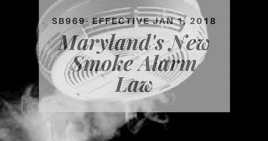 new-fire-alarm-law