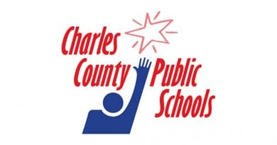 Charles Board of Education presents resolutions at February meeting