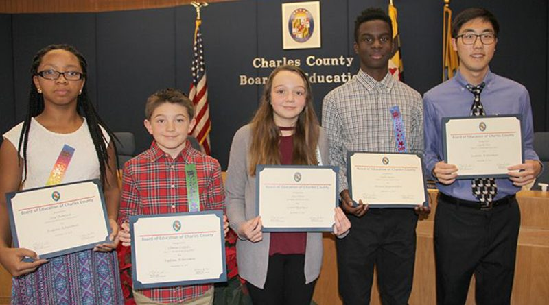 ccps-exemplary-students