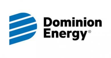 dominion-energy