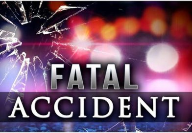 One killed in overnight fatal Newburg collision