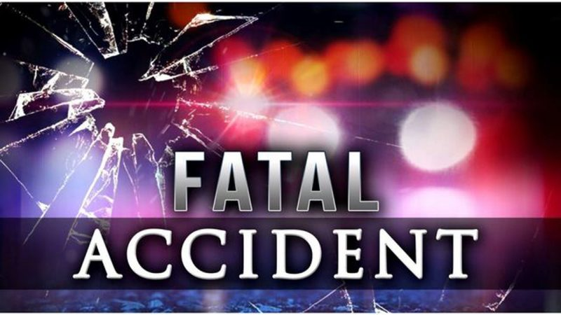 State Police Investigate Fatal Crash In Prince George's County - The
