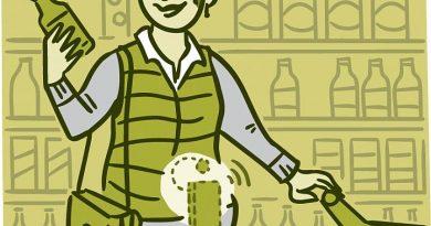 illustration-woman-wearing-glucose-monitor