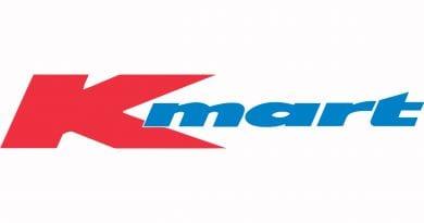 kmart-logo