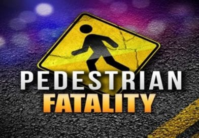 MSP investigating pedestrian Fatality in Laurel