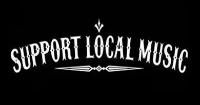 support-local-music