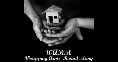 wrapping-arms-round-many