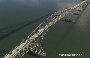 harry-w-nice-bridge-existing