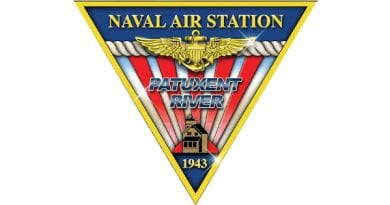NAS Pax River Contracts for November 2019