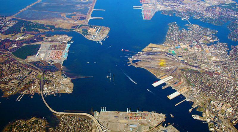 Port-of-Hampton-Roads-Aerial
