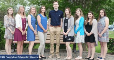 2017-foundation-scholarship-winners