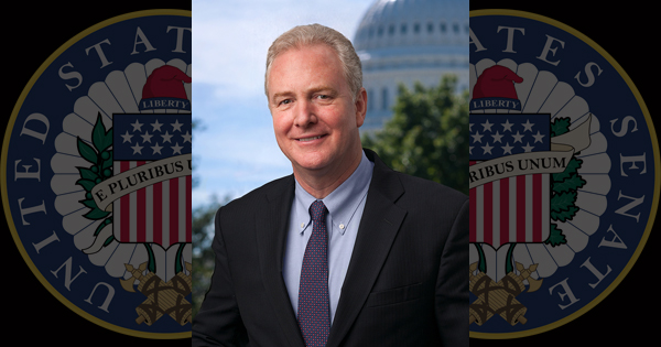 Van-Hollen-US-Senate-MD