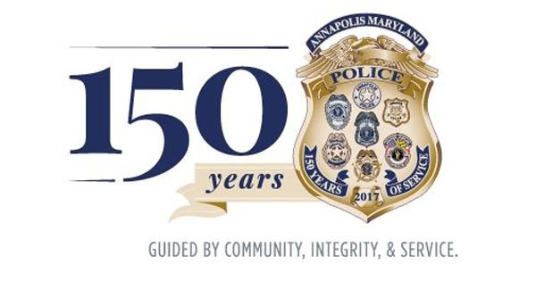 annapolis-police