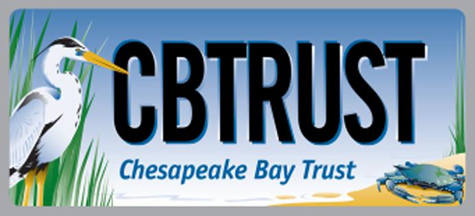 cbtrust-logo