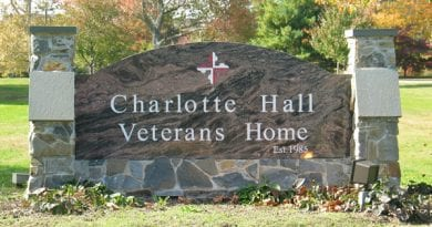 charlotte-hall-veterans-home