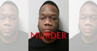 darius-wilson-murder