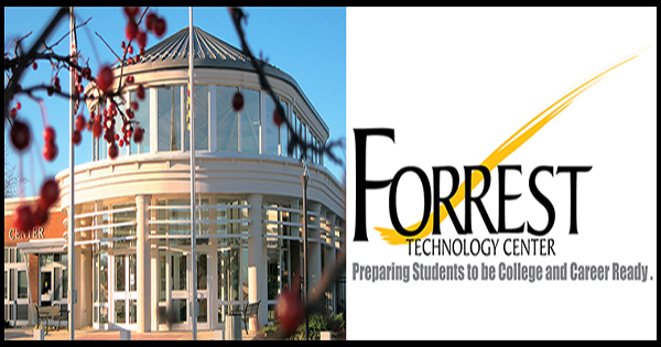 forrest-center