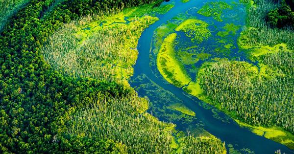 mattawomen-creek
