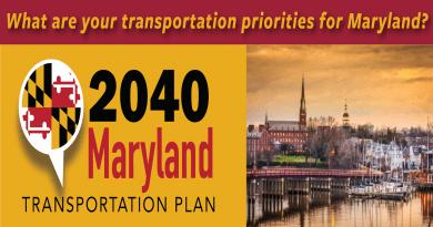 md-2040-transportation-plan