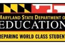 MSDE Receives New Infusion of Federal Charter School Funding
