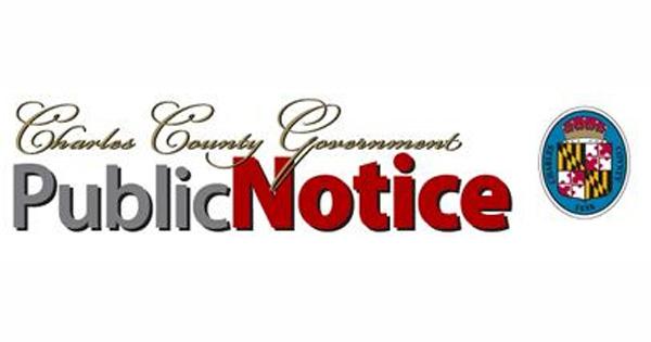 public-notice