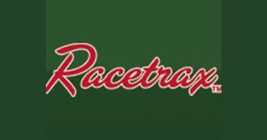 racetrax-lottery-winner
