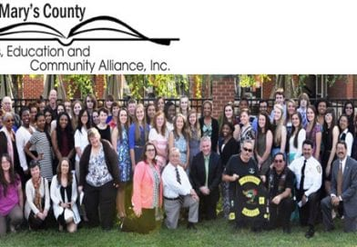 St. Mary's County Business, Education and Community Alliance to hold Scholarship Fair in Leonardtown Jan. 21, 2020