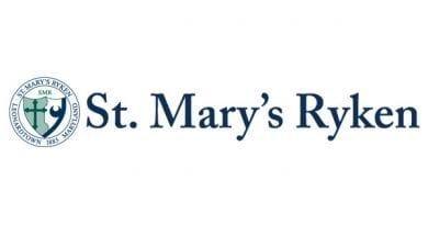 st-marys-ryken-logo