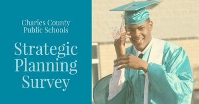 strategic-planning-survey