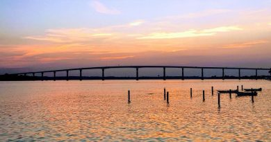 thomas-johnson-bridge-solomons-island-melissa-reynolds