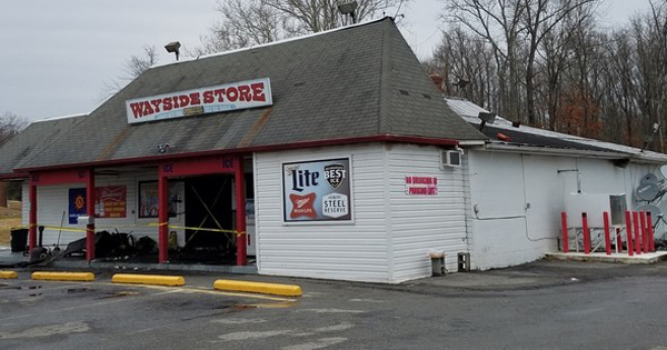 wayside-store-fire