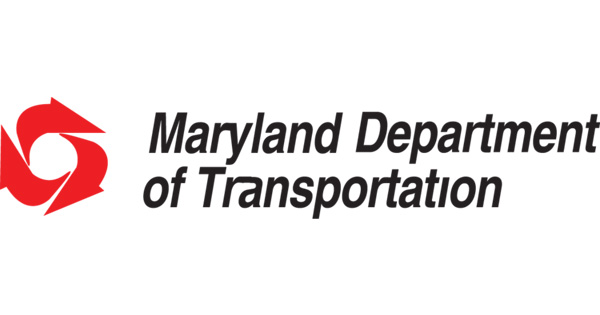 MDOT to go solar at its facilities | The Southern Maryland