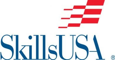 Several SOMD Students have Top 10 finishes at National SkillsUSA competition