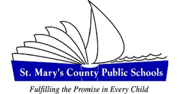 St-marys-county-public-schools