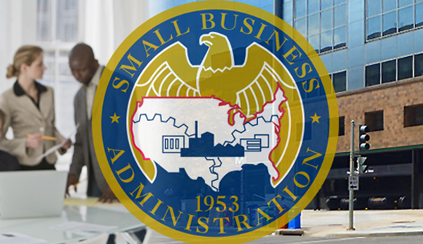 SBA Now Accepting 2019 National Small Business Week Awards