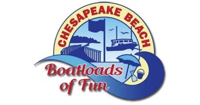Chesapeake Beach and Local Happenings