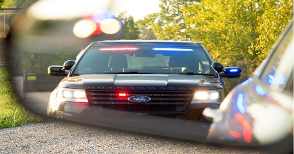 Charles County Automated School Speed Zone Enforcement Locations For