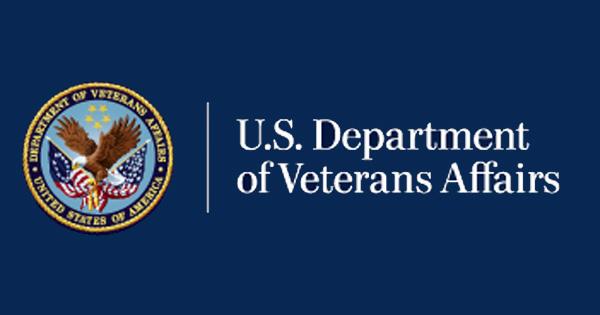 US-Department-0f-Veterans-Affairs
