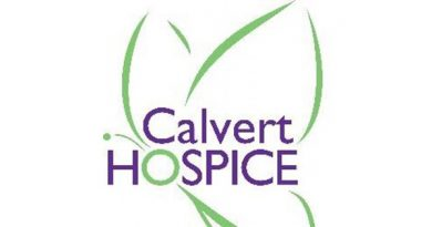 Calvert Hospice seeks volunteers for various positions