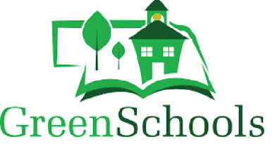 Maryland Green School Program grows to 656 schools