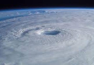 Chesapeake region urged to prepare for busy hurricane season