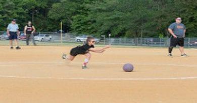 adult-league-kickball