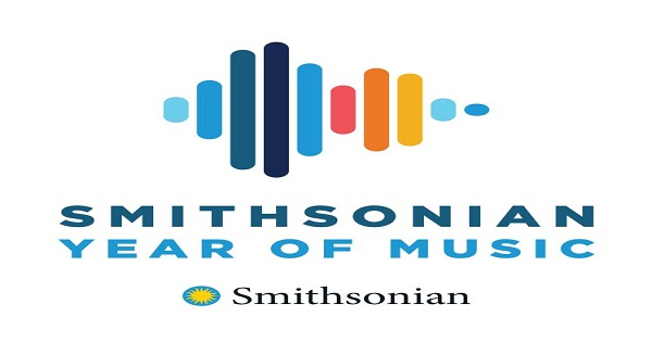 Abcd Study Completes Enrollment >> Smithsonian Announces 2019 As The Year Of Music Southern Maryland